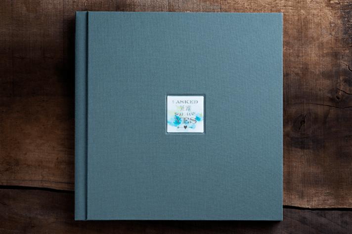 engagement-photo-album-goccia-engagement