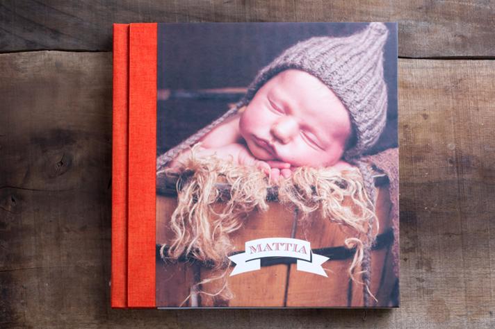 photo-book-idea