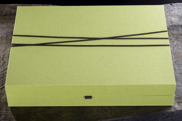 packaging professional wedding albums wonder full snug