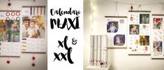 Calendari Maxi